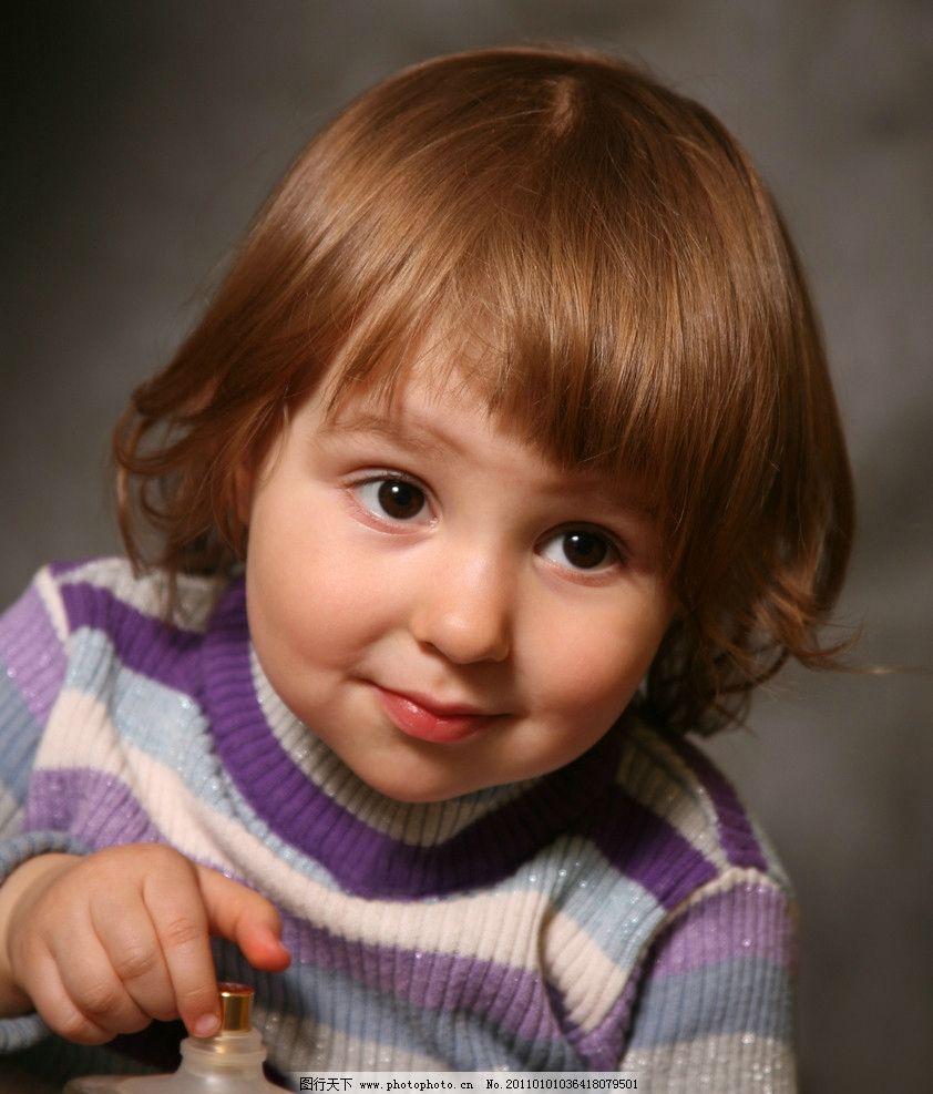 小朋友 女孩摄影 面部 脸 面部特写 面部写真 脸部特写 脸部写真 眼