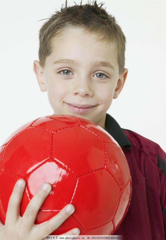 小男孩图片,微笑 笑容 外国小男孩 国外小男孩 儿童