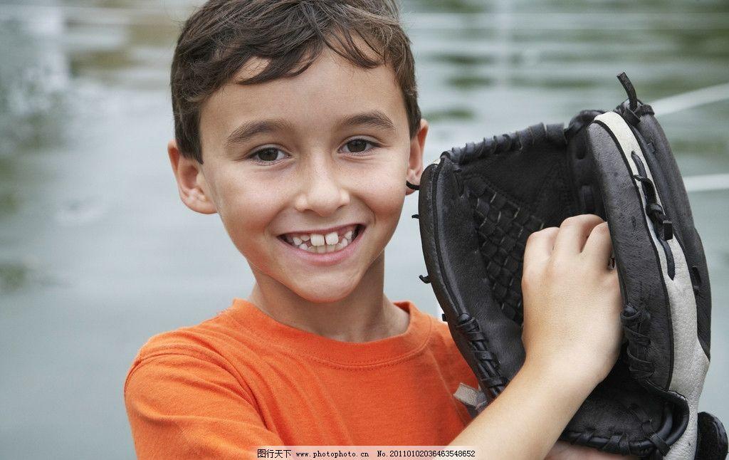 摄影图库 人物图库 人物摄影  小男孩 快乐儿童 微笑 笑脸 外国小孩