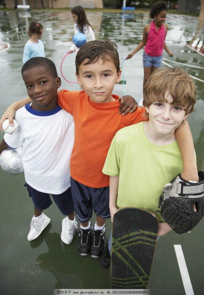 人物摄影  小男孩 快乐儿童 黑人小男孩 微笑 笑脸 外国小孩 国外小孩