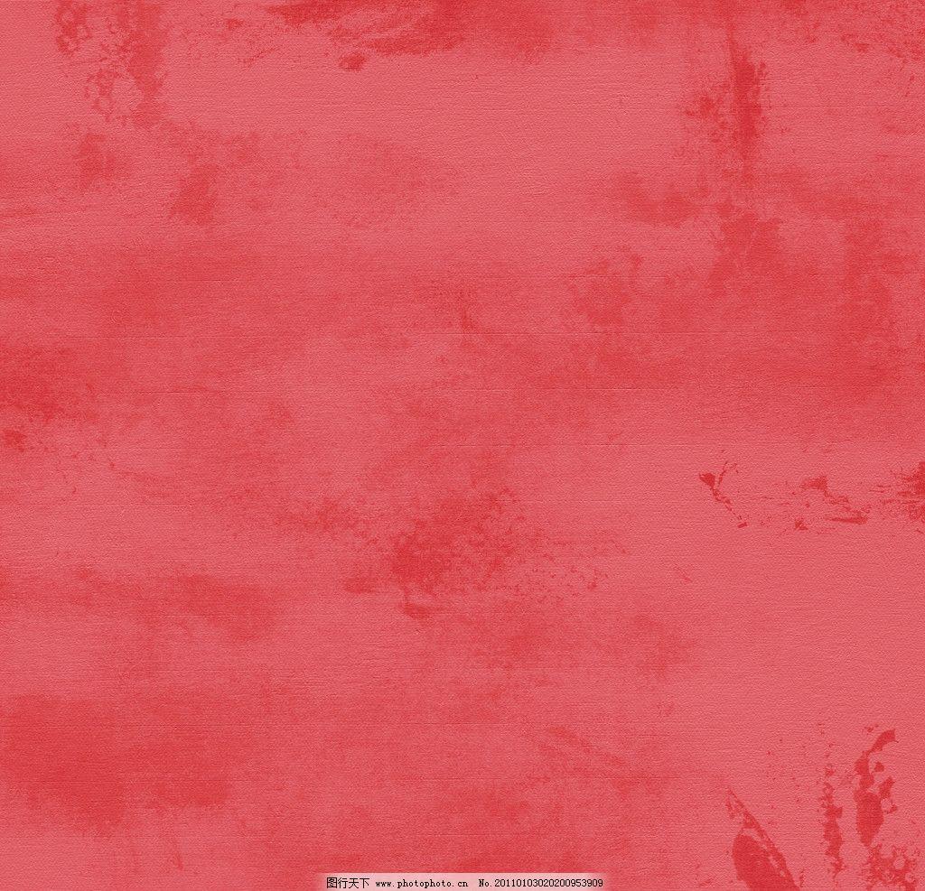 可爱温馨背景 温馨背景 背景底纹 粉色布料 卡通色彩 底纹边框 设计 3