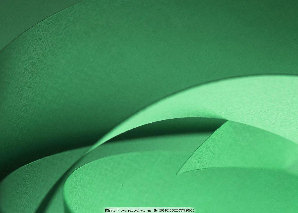 背景 壁纸 绿色 绿叶 树叶 植物 桌面 1024_731