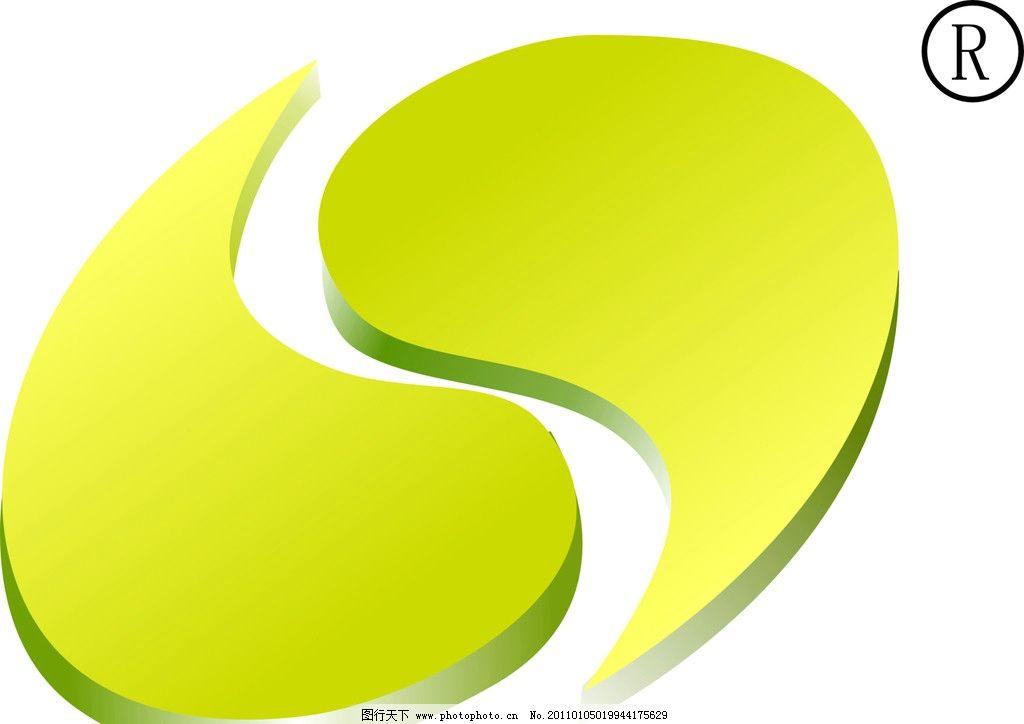 桑乐太阳能logo 桑乐太阳能 企业logo标志 标识标志图标 矢量 cdr