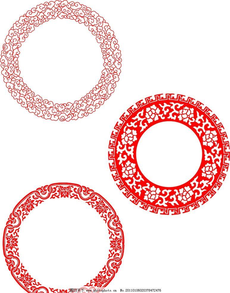 设计图库 现代科技 建材    上传: 2011-1-6 大小: 1.