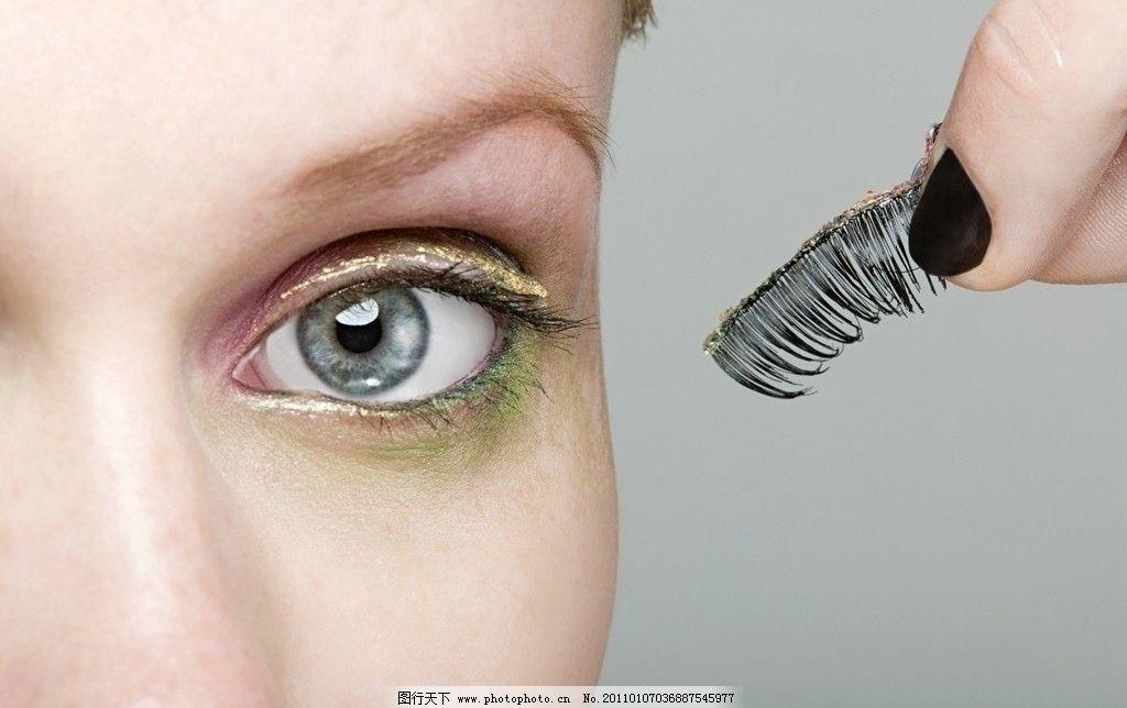 眼睛/明亮眼睛图片