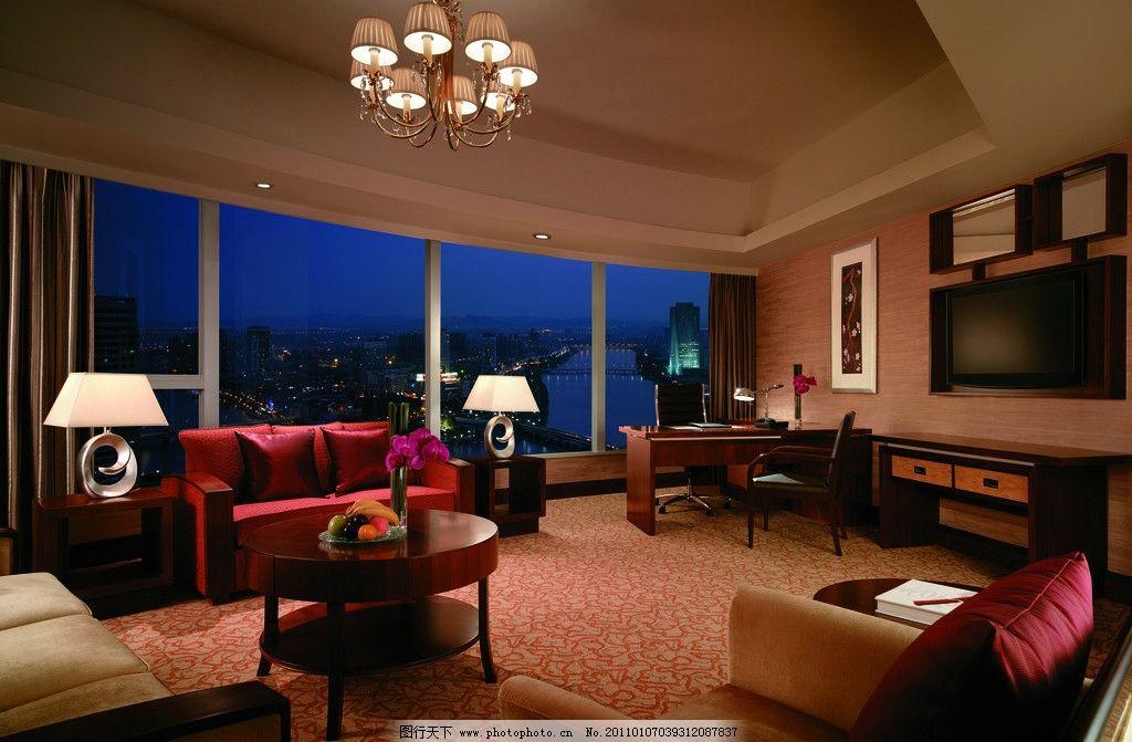 精装房 软装设计 家居设计 工艺品 欧式家具 欧式客厅      套房 总统