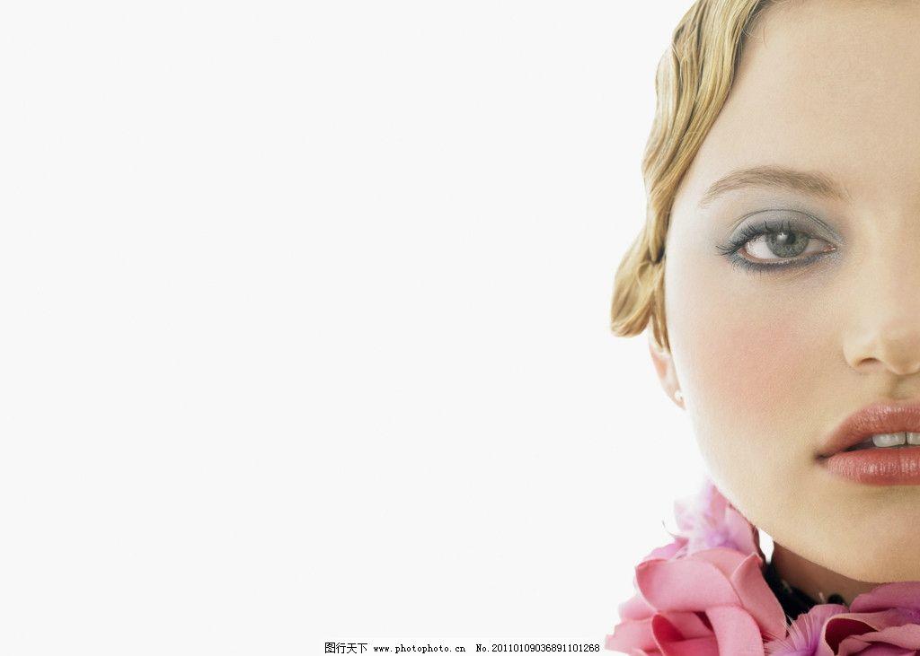 迷人美女明亮眼睛嘴唇 眼睛 嘴唇 眼球 眼珠 眼影 眼神 睫毛 美容 化妆 打扮 人眼 迷人 明亮 眉毛 眼睫毛 美丽眼睛 眼睛特写 眼睛美女 心灵窗口 脸部 美女 美人 时尚 魅力 气质 高贵 尊贵 女人面部特写 女性女人 人物图库 摄影 300DPI JPG
