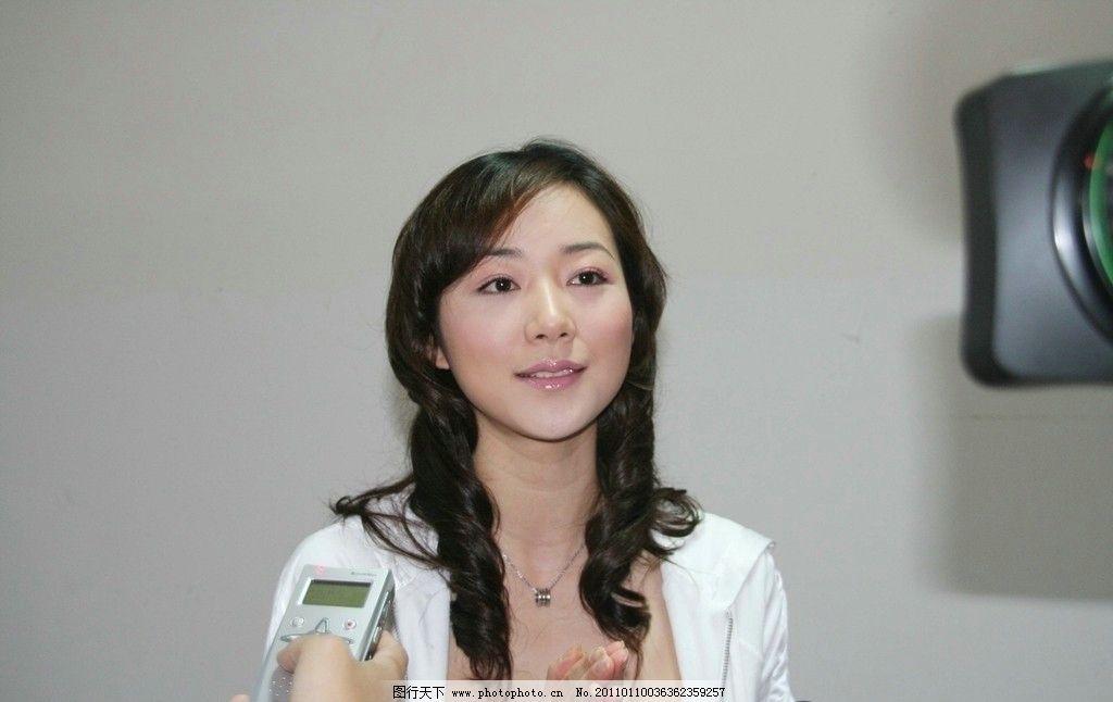 明星合成图77论坛_明星合成xiao7712p-xiao77合成图片-亚洲色B图色姐妹-明星合成图╟ ...