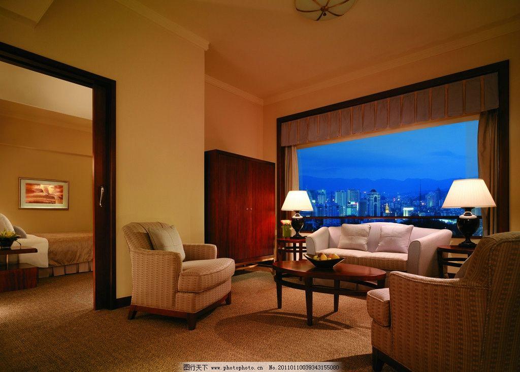 欧式家具 高档家具 欧式客厅 中式花格 茶几 欧式茶几      总统套房