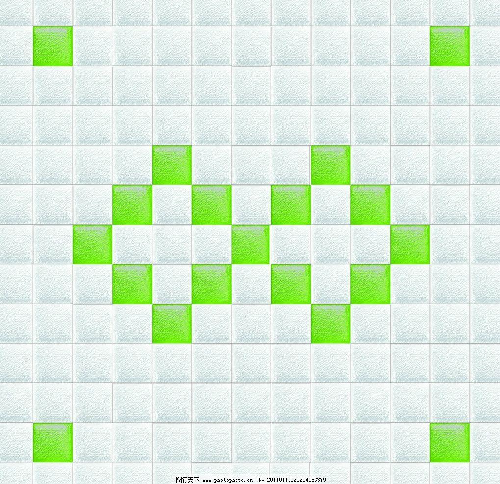 皮纹砖花样设计 皮纹砖 菱形花纹 皮砖 背景底纹 底纹边框 设计 40dpi