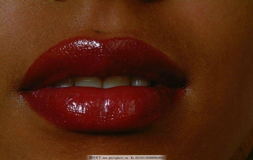 嘴唇特写 嘴唇 口红 美女嘴唇 女人嘴唇 女士嘴唇 女性部位特写 女性