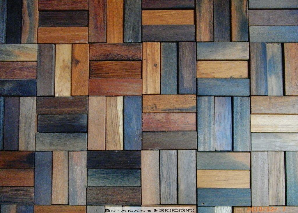 古船木材质图片