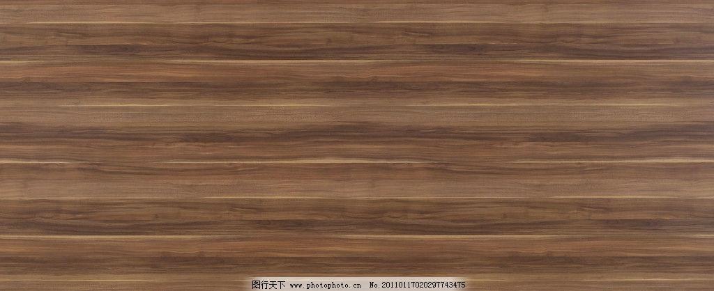 高清木纹 木纹 棕红色 条纹 背景底纹 底纹边框 设计 36dpi jpg