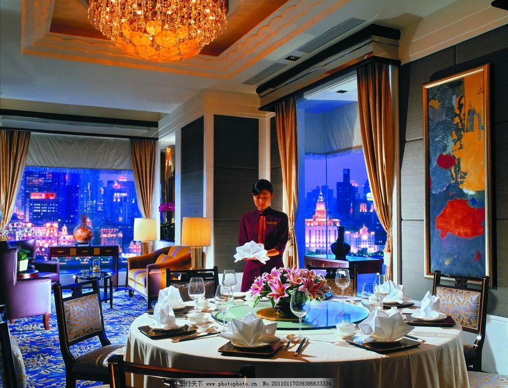 国宾馆 苏州 包厢 餐厅 豪华包厢 欧式包厢 欧式设计 欧式餐厅 餐桌椅