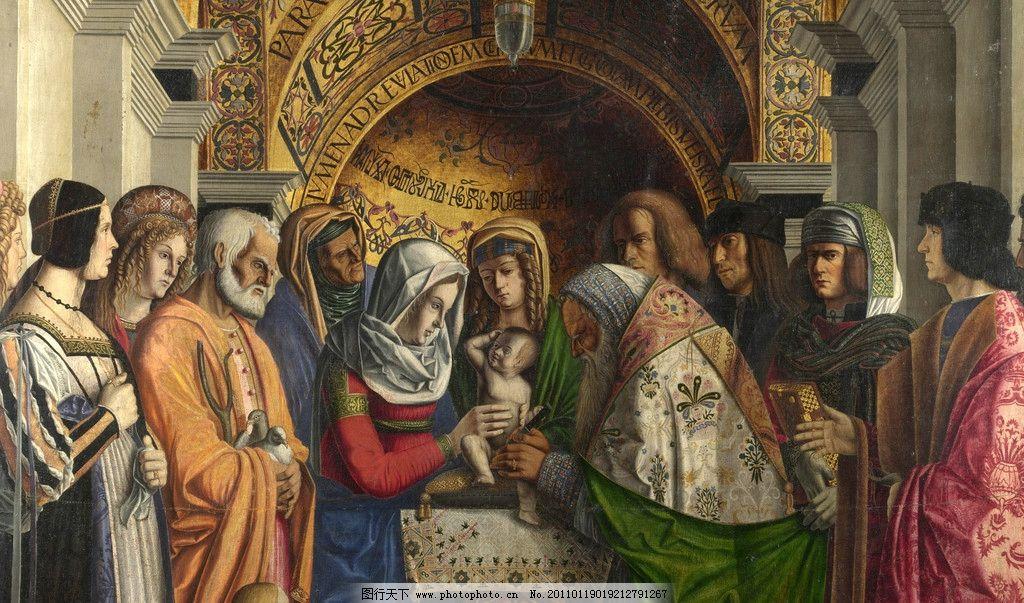 贵族风格 装饰画 壁画 挂画 名画 世界名画 古典 古典油画 美女 女人
