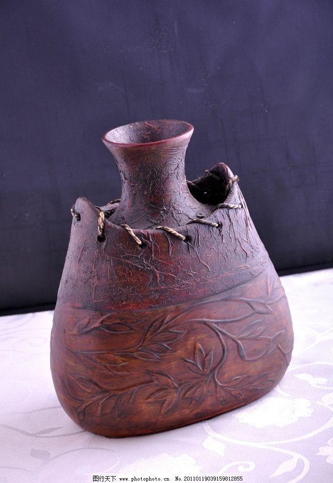 彝族器皿 花纹纹理 其他 文化艺术 摄影 300dpi jpg