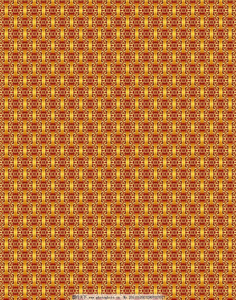中华文化底纹 中华 文化 底纹 龙纹 古代图纹 历史 龙 花纹 psd分层