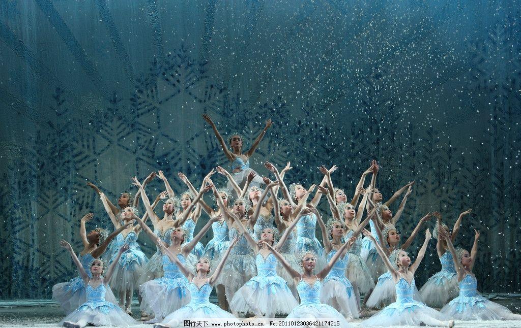 可爱 少儿 舞蹈 舞台 少儿舞 儿童跳舞 儿童 民俗舞 可爱舞蹈 年少