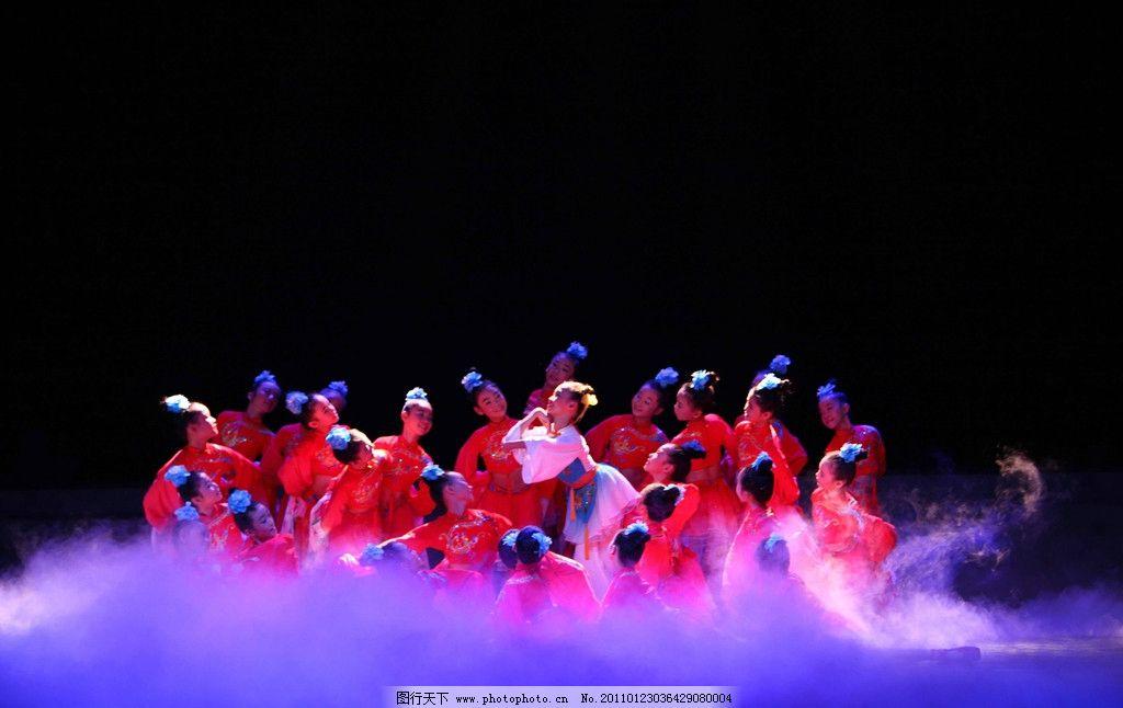 少儿舞蹈 儿童跳舞 儿童 民俗舞 可爱舞蹈 年少舞蹈 舞蹈 儿童幼儿