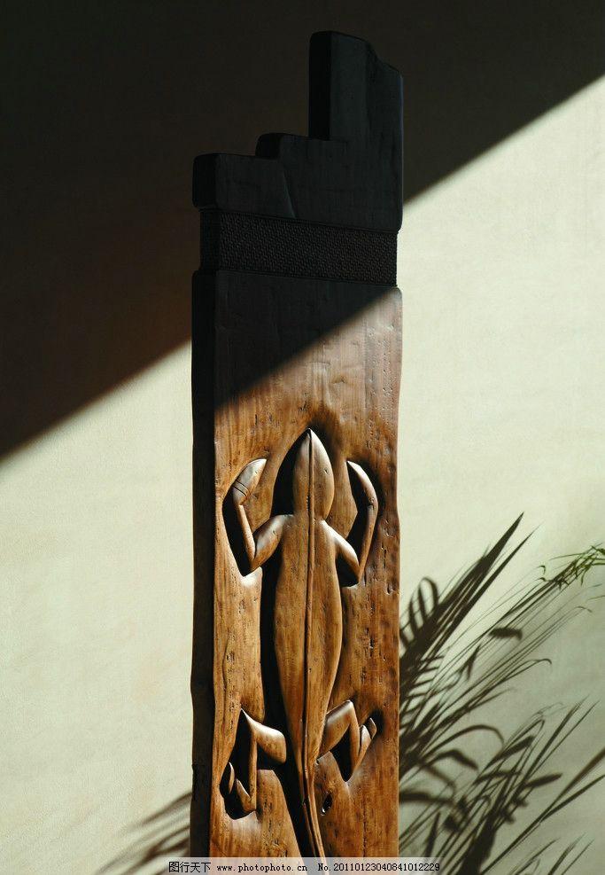 壁虎 装饰品 工艺品 摆设 木雕 图片素材 其他 摄影 300dpi jpg