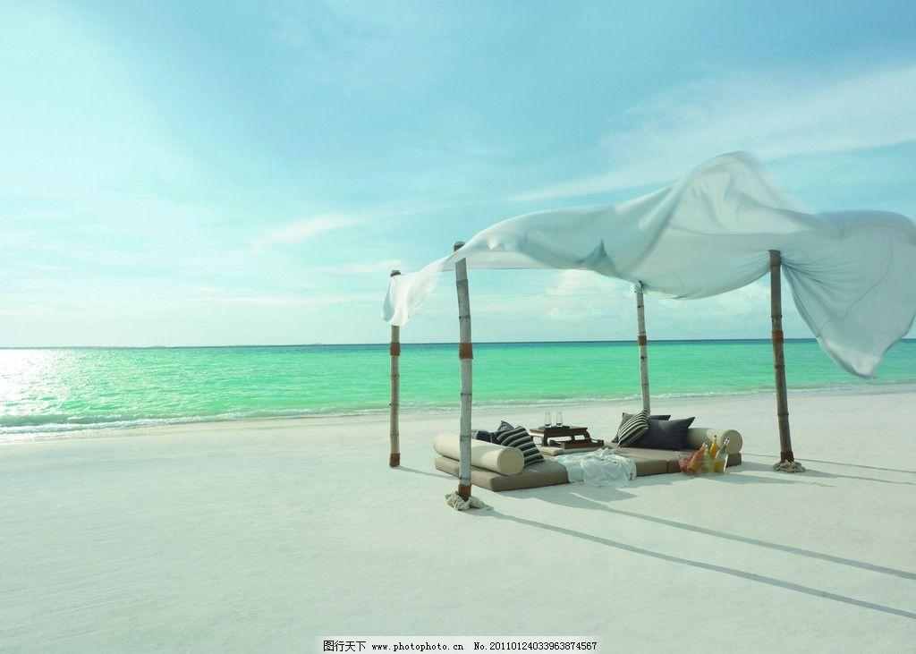 海边 景观设计 自然景观拍摄 自然风景拍摄 大海 岛屿 海滩 沙滩 景观