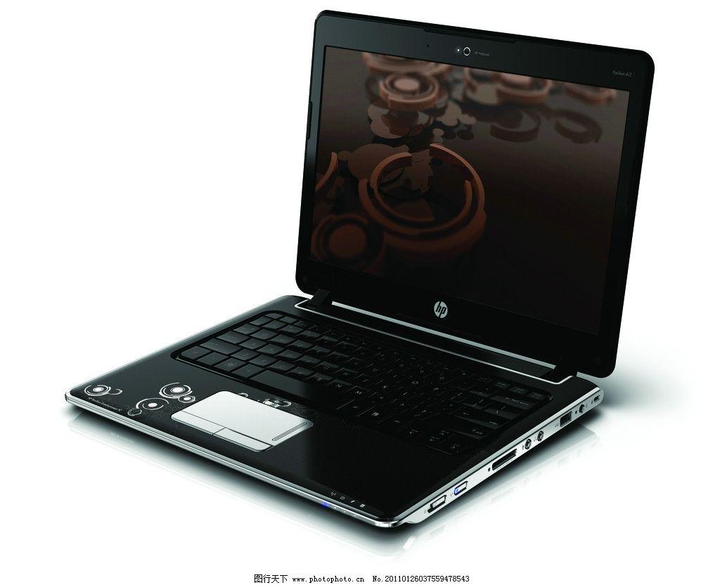 惠普笔记本 惠普 笔记本 dv2 铝镁合金 惠普电脑掌控个性世界 电脑