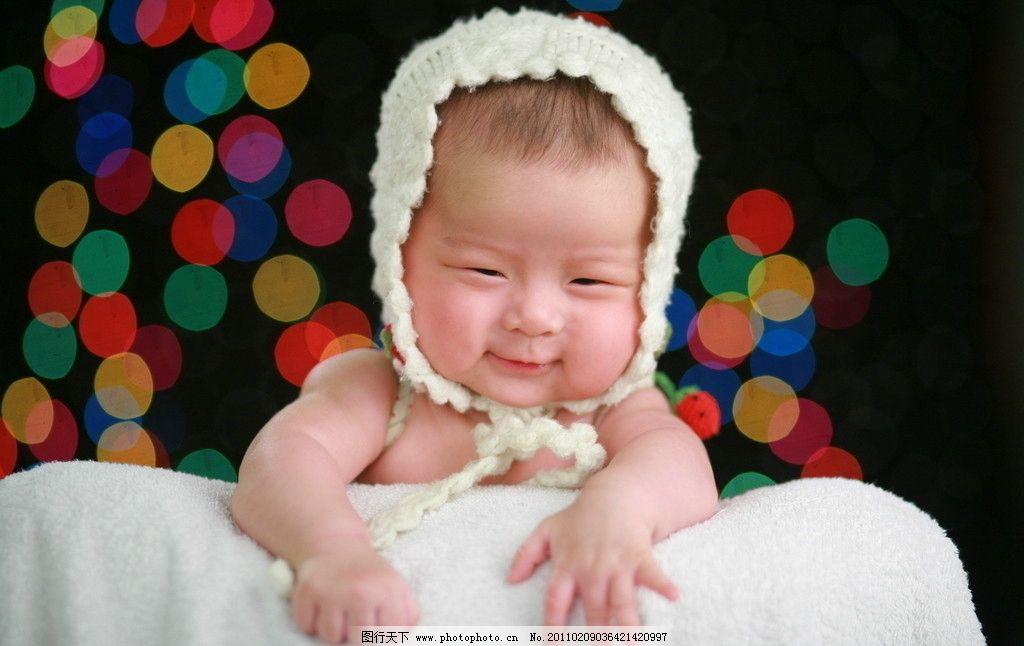 宝贝 婴儿 可爱 百天 周岁 半岁 胖小子 儿童摄影 艺术 儿童幼儿 人物
