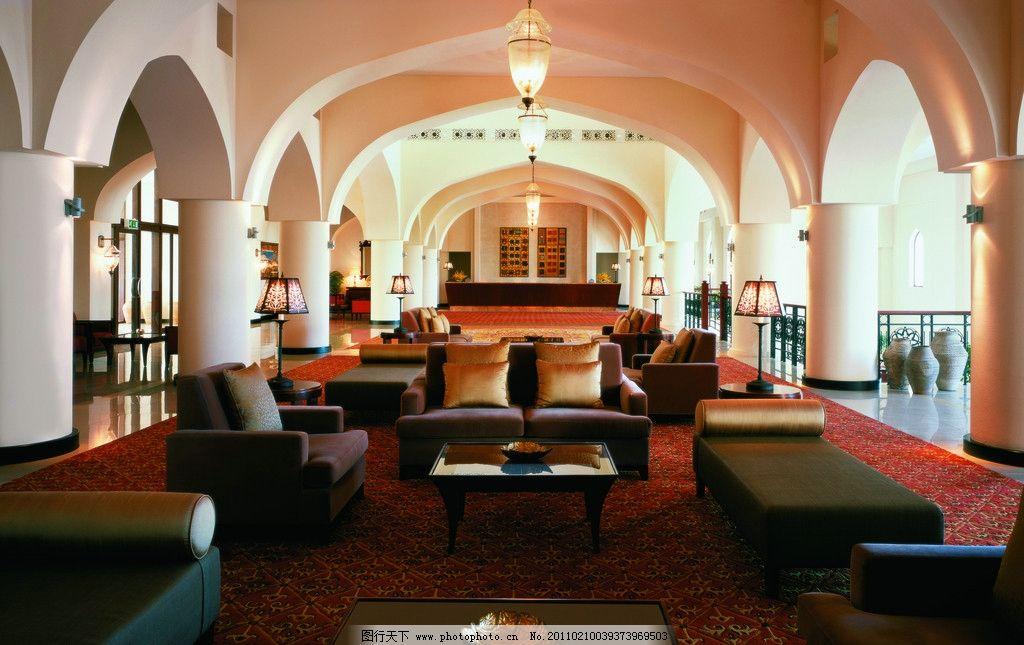 餐厅 西餐厅 家具设计 概念设计 概念酒店 饭店 中式建筑 欧式酒店