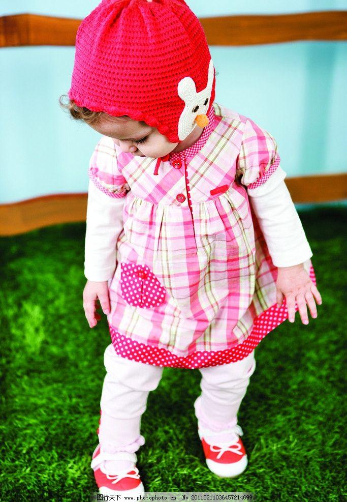 可爱女童 海报 儿童 童装 明星宝宝 可爱宝宝 阿卡邦 儿童幼儿 人物