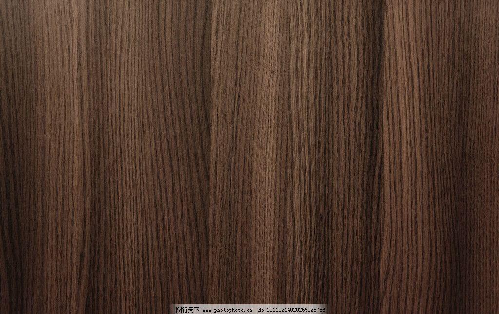 木板背景高清图片