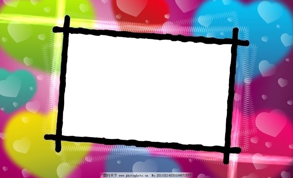 ppt 背景 背景图片 边框 模板 摄像机 摄像头 设计 数码 相框 1024