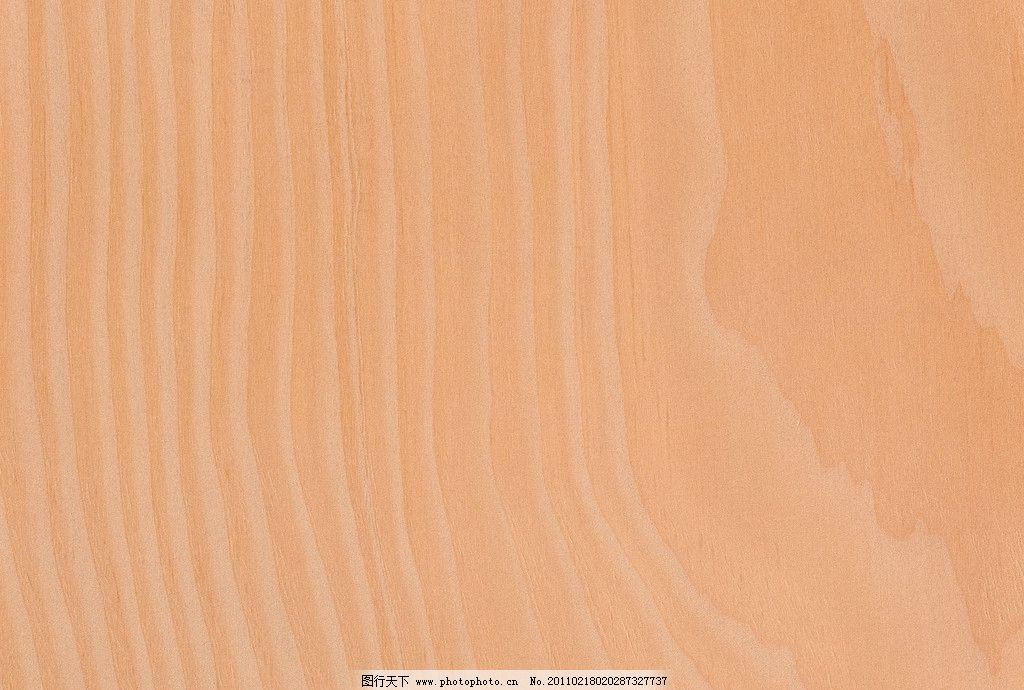 木头纹路 背景底纹 底纹边框