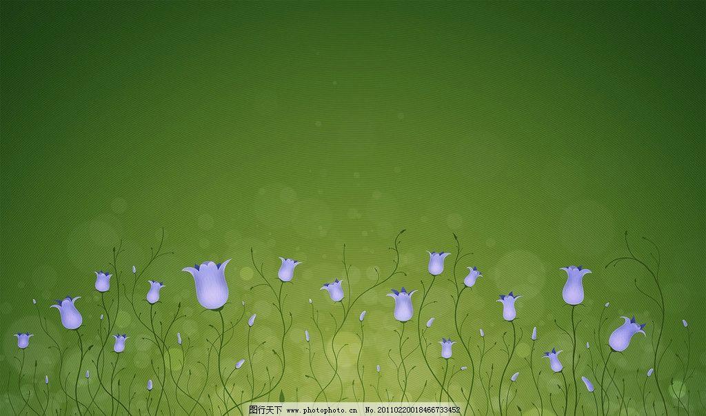 风景 墙纸 风景漫画 动漫动画 设计 72dpi jpg
