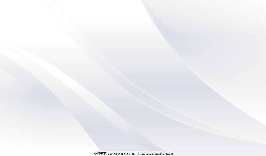 3d设计效果图图片