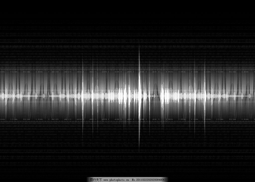 心电图 心电 电弧 电子 数码 闪电 背景 底纹 背景底纹 底纹边框 设