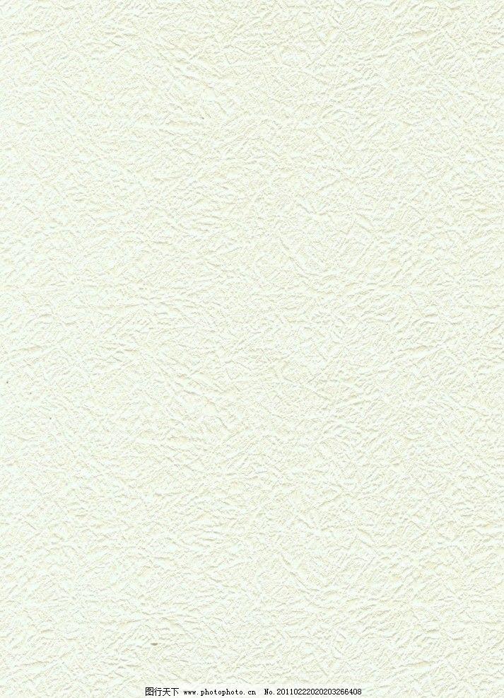 纸砖折法步骤图