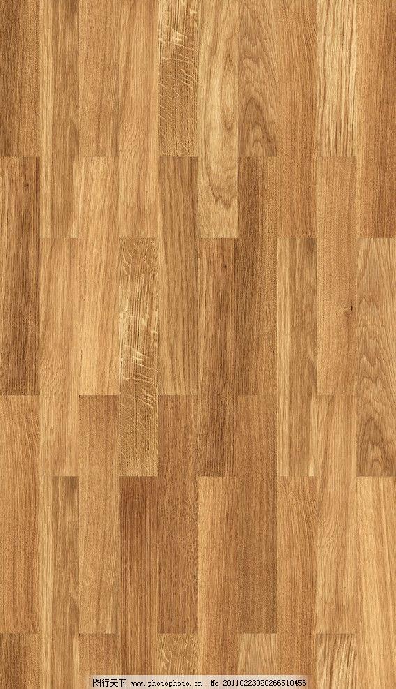 木纹木地板 木板 木纹