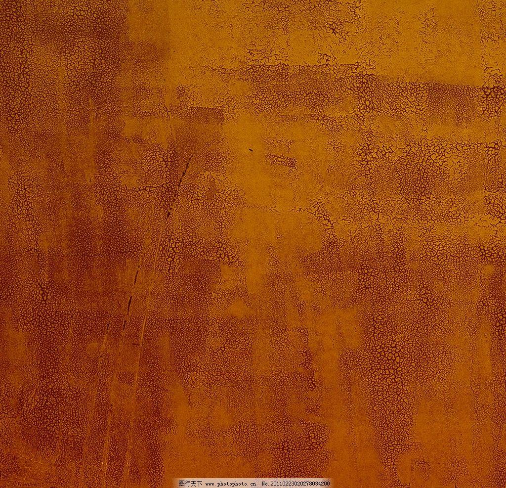 弄脏 纹理 材质 表面 怀旧 纸张 墙壁 贴图 背景 背景底纹 底纹边框