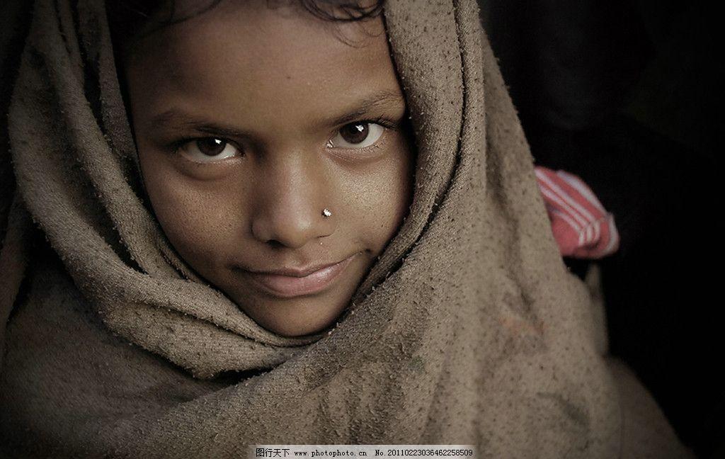 童真 儿童 男孩 可爱 黑人 非洲 儿童幼儿 人物图库 摄影 300dpi jpg