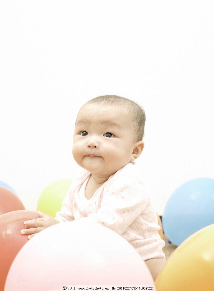 宝宝 壁纸 儿童 孩子 小孩 婴儿 727_987 竖版 竖屏 手机