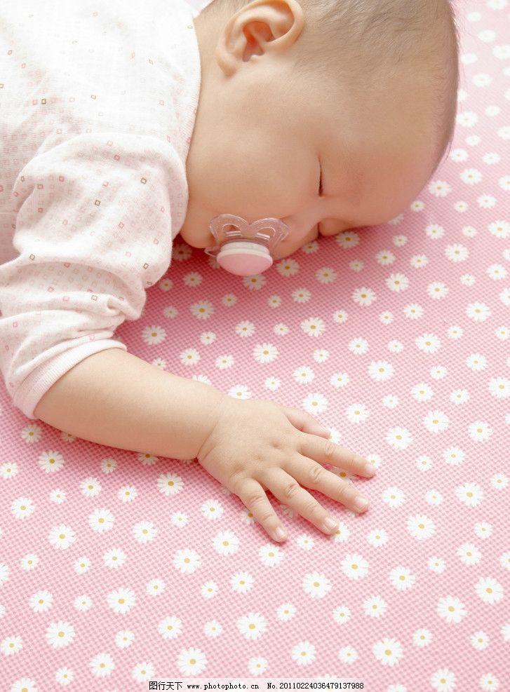 睡觉的婴儿宝宝 婴儿 宝宝 幼儿 宝贝 娃娃 孩子 可爱 儿童幼儿jpg