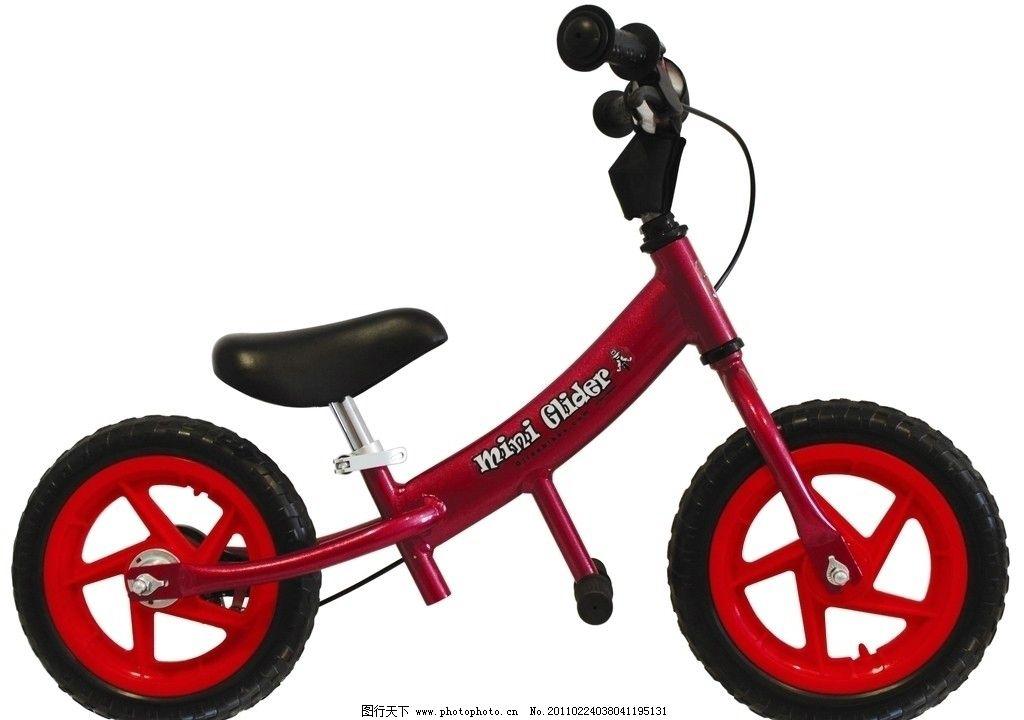 儿童简笔画大全汽车,自行车等交通工具