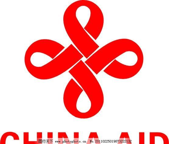 中国花纹logo