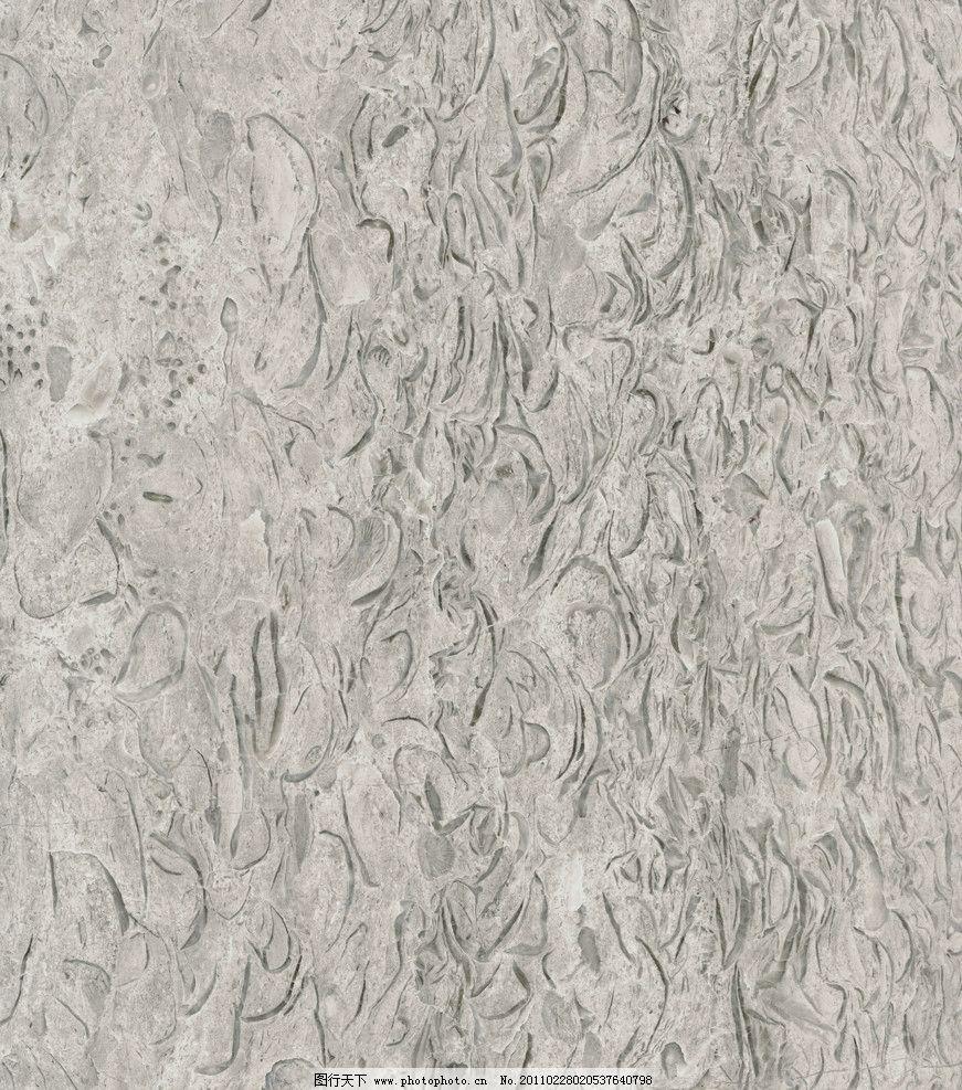 霸王花 大理石 花岗岩 石材 花岗石 板材 贴图 大板 底纹 条纹线条