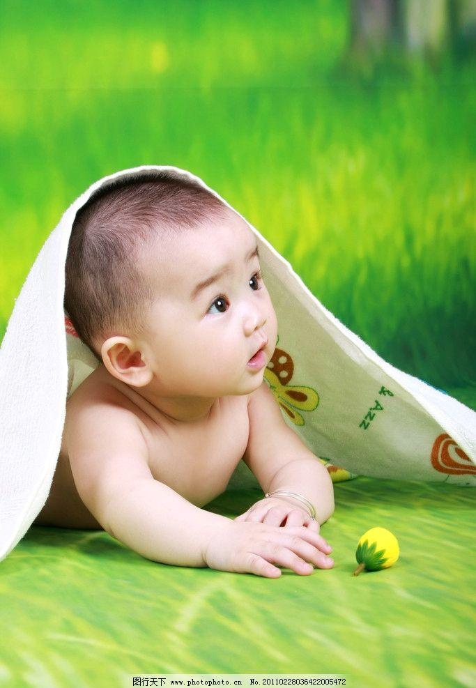 宝宝写真 小明星 摄影人物 影楼作品 儿童摄影 童年 小孩 相片