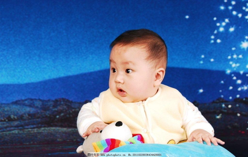宝宝写真 艺术相BB 宝宝 小明星 摄影人物 影楼作品 儿童摄影 童年 小孩 摄影 人物 相片 儿童 童星 可爱童年 儿童幼儿 人物图库 300DPI JPG