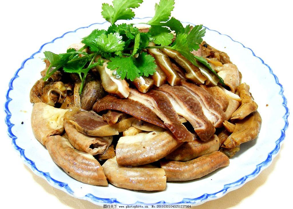 卤水拼盘 猪什拼盘 凉菜 猪杂 湛江菜 美食 佳肴 粤菜 菜肴