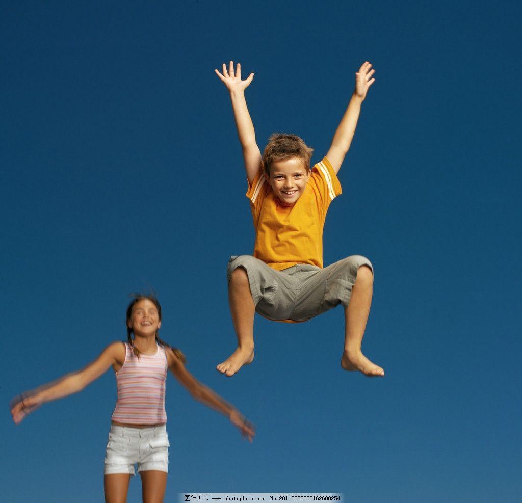 小男孩 小女孩图片,国外小男孩 兄妹 姐弟 外国小男孩