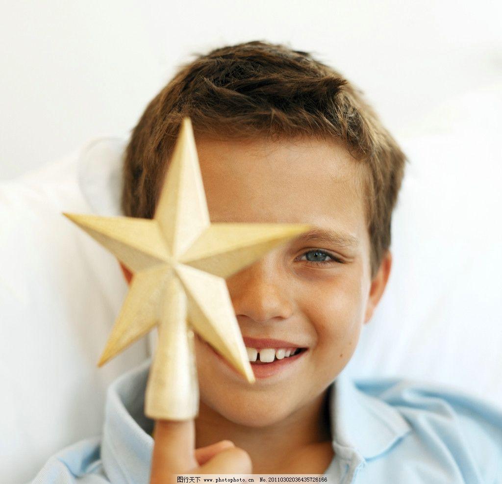 外国小男孩图片,国外小男孩 玩耍 天真 可爱 小帅哥