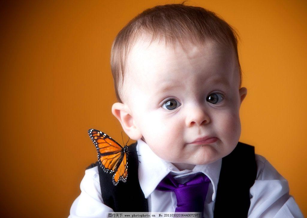 天真的儿童 可爱 幼儿 儿童摄影 可爱小孩 儿童幼儿